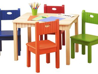 table-and-chairs-for-kids
